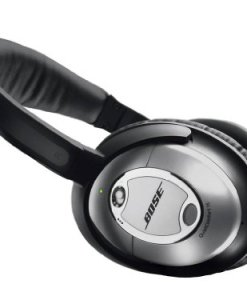 Bose-QuietComfort-15-Acoustic-Noise-Cancelling-Headphones-0