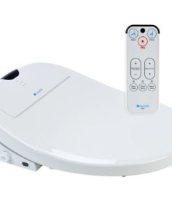 Brondell-S900-EW-Swash-900-Advanced-Bidet-Elongated-Toilet-Seat-White-0