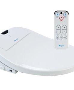 Brondell-S900-EW-Swash-900-Advanced-Bidet-Elongated-Toilet-Seat-White-0