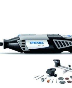 Dremel-4000-230-120-Volt-Variable-Speed-Rotary-Tool-Kit-0