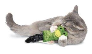 KONG-Cat-Cozie-Kickeroo-Catnip-Toy-Assorted-0-0