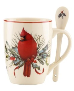 Lenox-Winter-Greetings-Cocoa-Mugs-with-Spoons-Set-of-2-0
