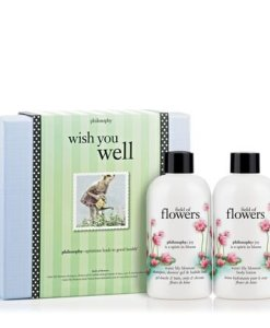 Philosophy-Wish-You-Well-16-Ounces-0
