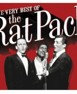 The-Very-Best-Of-The-Rat-Pack-0