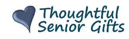 Thoughtful Senior Gifts