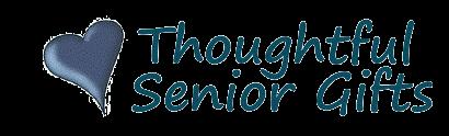 Thoughtful Senior Gifts